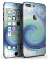 Blue_and_Teal_Watercolor_Swirl_-_iPhone_7_Plus_-_FullBody_4PC_v3.jpg