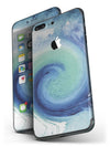 Blue_and_Teal_Watercolor_Swirl_-_iPhone_7_Plus_-_FullBody_4PC_v4.jpg
