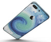 Blue_and_Teal_Watercolor_Swirl_-_iPhone_7_Plus_-_FullBody_4PC_v5.jpg