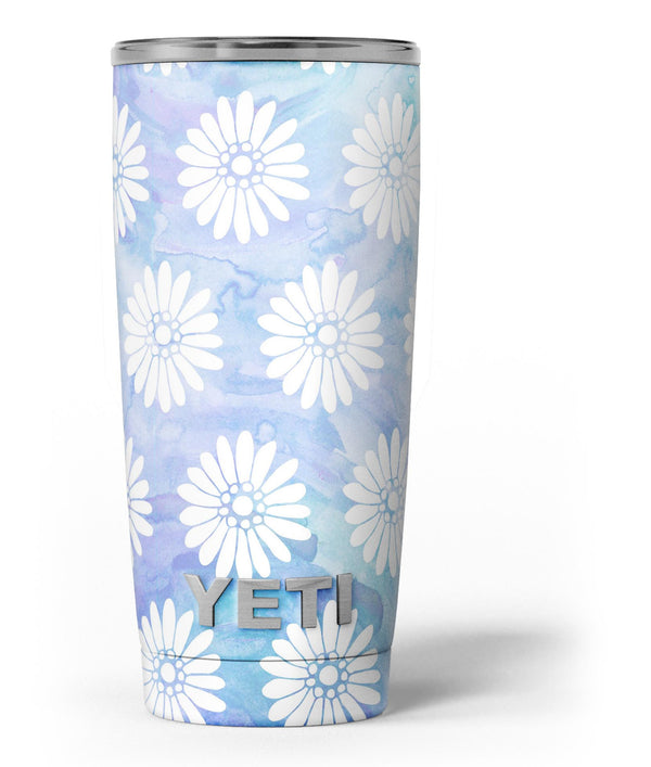 Blue_and_White_Watercolor_Flower_Print_Pattern_-_Yeti_Rambler_Skin_Kit_-_20oz_-_V3.jpg
