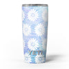 Blue_and_White_Watercolor_Flower_Print_Pattern_-_Yeti_Rambler_Skin_Kit_-_20oz_-_V5.jpg