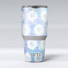 Blue_and_White_Watercolor_Flower_Print_Pattern_-_Yeti_Rambler_Skin_Kit_-_30oz_-_V1.jpg