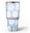 Blue_and_White_Watercolor_Flower_Print_Pattern_-_Yeti_Rambler_Skin_Kit_-_30oz_-_V3.jpg