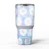 Blue_and_White_Watercolor_Flower_Print_Pattern_-_Yeti_Rambler_Skin_Kit_-_30oz_-_V5.jpg