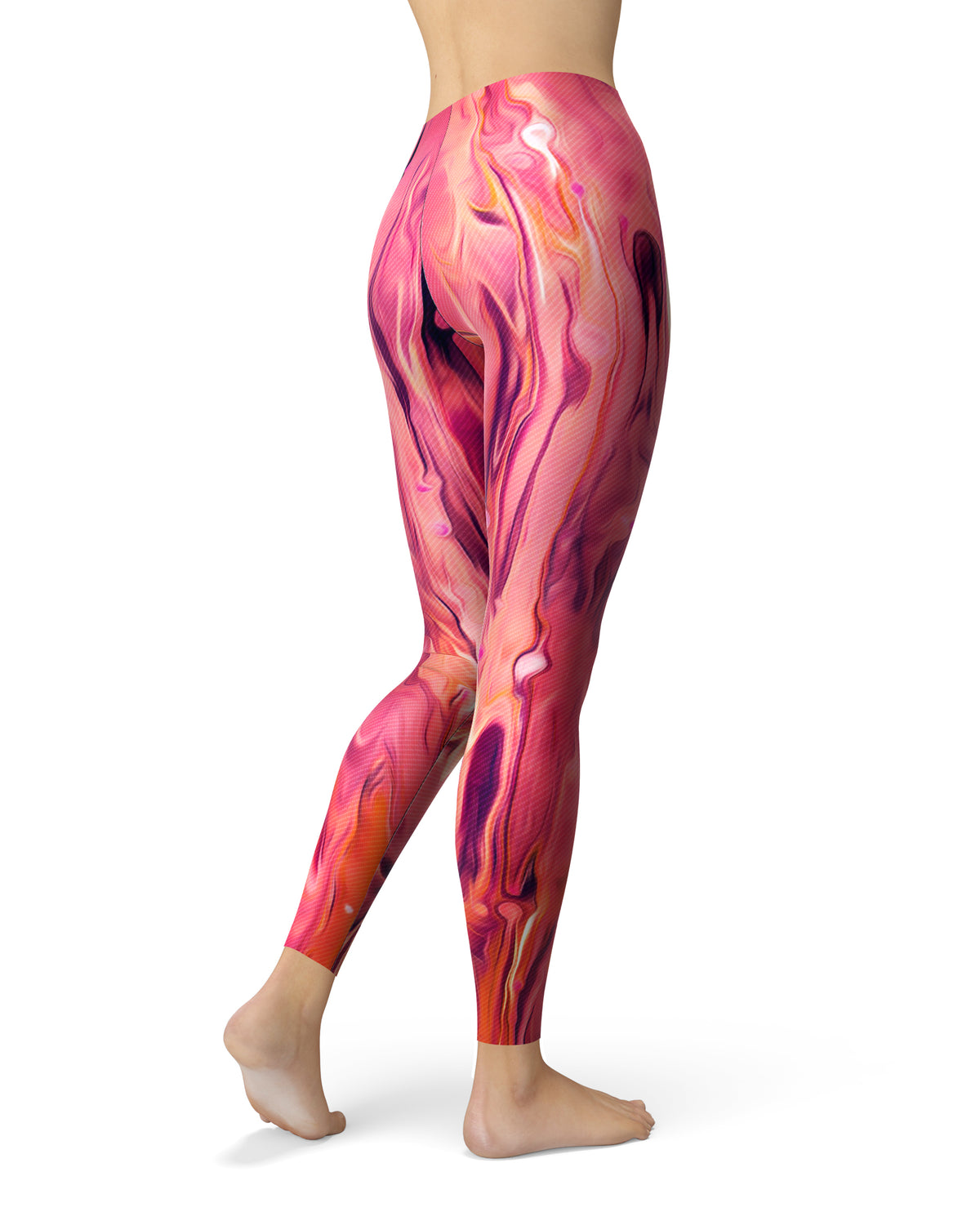 Magnificent Anatomy Workout Pants Pictures Physiology Of Human