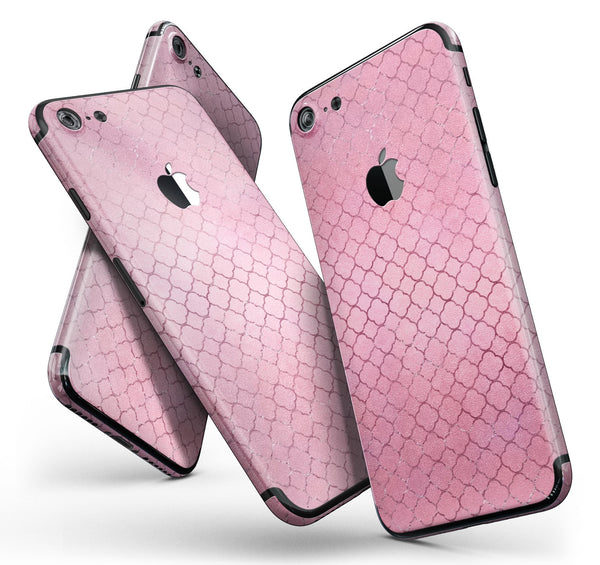 Blushed_Pink_Morrocan_Pattern_-_iPhone_7_-_FullBody_4PC_v11.jpg