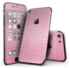 Blushed_Pink_Morrocan_Pattern_-_iPhone_7_-_FullBody_4PC_v1.jpg