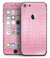 Blushed_Pink_Morrocan_Pattern_-_iPhone_7_-_FullBody_4PC_v2.jpg