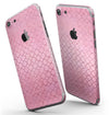 Blushed_Pink_Morrocan_Pattern_-_iPhone_7_-_FullBody_4PC_v3.jpg