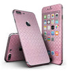 Blushed_Pink_Morrocan_Pattern_-_iPhone_7_Plus_-_FullBody_4PC_v2.jpg