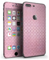 Blushed_Pink_Morrocan_Pattern_-_iPhone_7_Plus_-_FullBody_4PC_v3.jpg