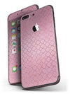 Blushed_Pink_Morrocan_Pattern_-_iPhone_7_Plus_-_FullBody_4PC_v4.jpg