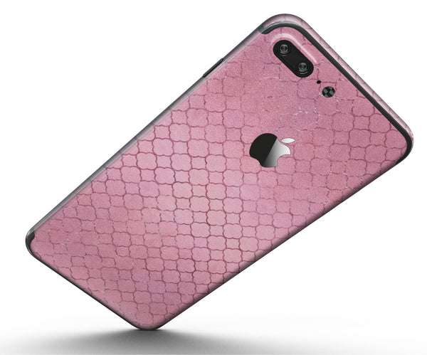 Blushed_Pink_Morrocan_Pattern_-_iPhone_7_Plus_-_FullBody_4PC_v5.jpg