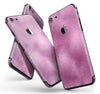Blushed_Pink_Reflection_-_iPhone_7_-_FullBody_4PC_v11.jpg