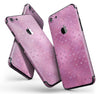 Blushed_Pink_with_Mini_Glitter_Hearts_-_iPhone_7_-_FullBody_4PC_v11.jpg