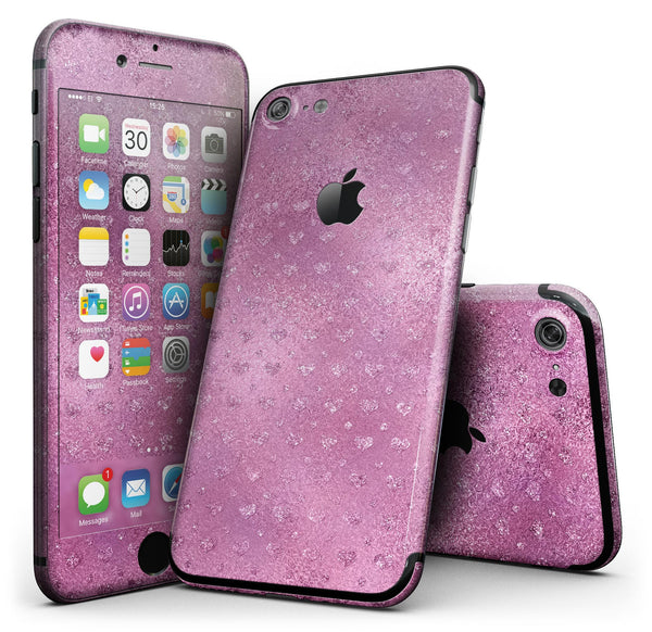 Blushed_Pink_with_Mini_Glitter_Hearts_-_iPhone_7_-_FullBody_4PC_v1.jpg