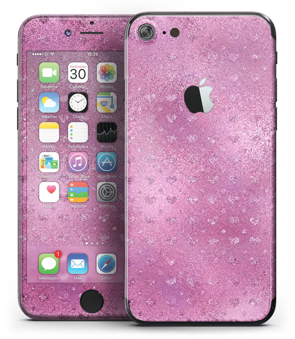 Blushed_Pink_with_Mini_Glitter_Hearts_-_iPhone_7_-_FullBody_4PC_v2.jpg