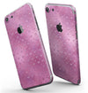 Blushed_Pink_with_Mini_Glitter_Hearts_-_iPhone_7_-_FullBody_4PC_v3.jpg
