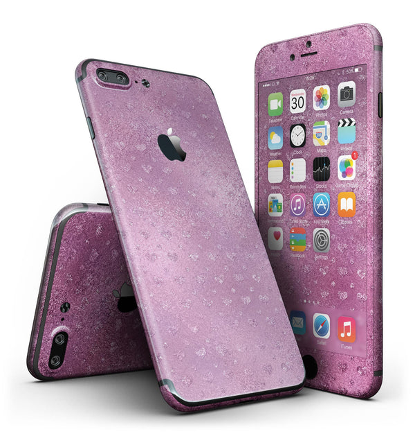 Blushed_Pink_with_Mini_Glitter_Hearts_-_iPhone_7_Plus_-_FullBody_4PC_v2.jpg