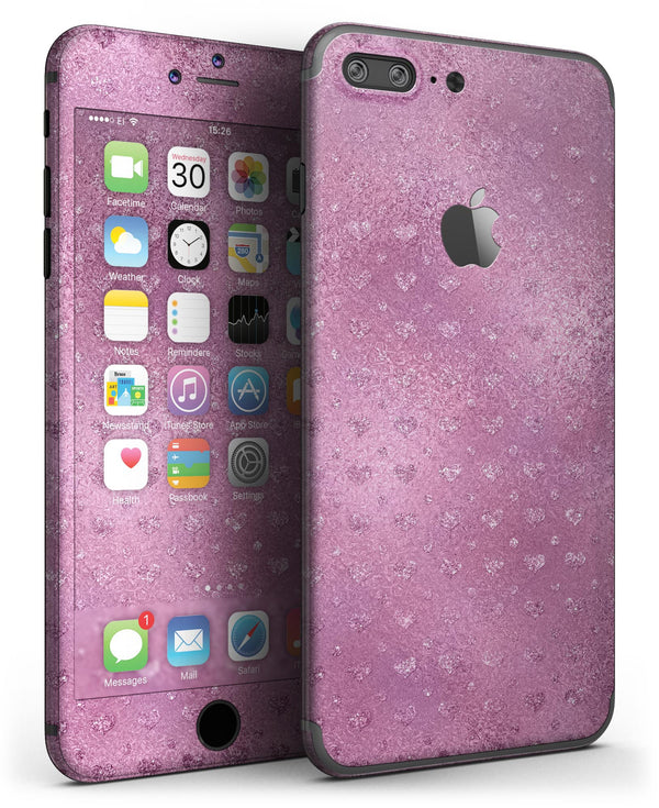 Blushed_Pink_with_Mini_Glitter_Hearts_-_iPhone_7_Plus_-_FullBody_4PC_v3.jpg