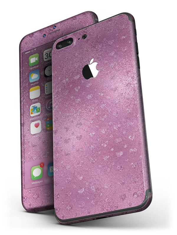 Blushed_Pink_with_Mini_Glitter_Hearts_-_iPhone_7_Plus_-_FullBody_4PC_v4.jpg