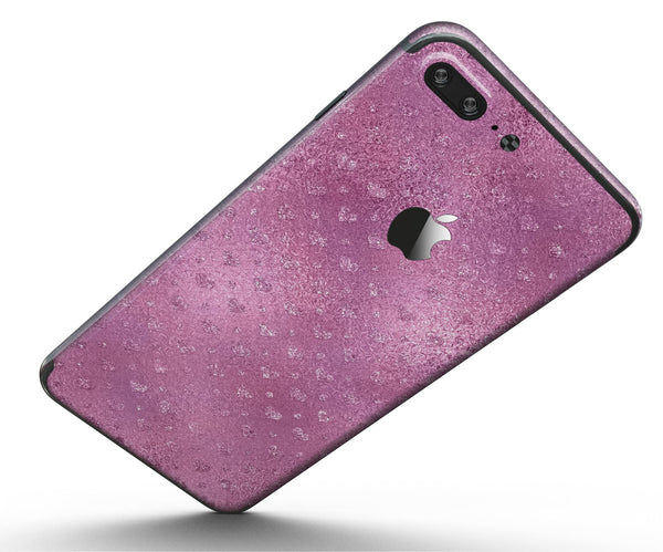 Blushed_Pink_with_Mini_Glitter_Hearts_-_iPhone_7_Plus_-_FullBody_4PC_v5.jpg