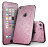 Blushed_Rose_with_Flowers_Pattern_-_iPhone_7_-_FullBody_4PC_v1.jpg
