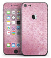 Blushed_Rose_with_Flowers_Pattern_-_iPhone_7_-_FullBody_4PC_v2.jpg