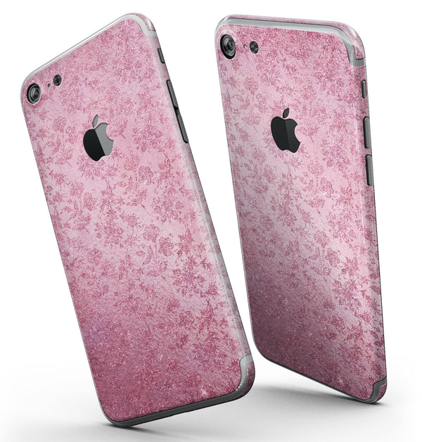 Blushed_Rose_with_Flowers_Pattern_-_iPhone_7_-_FullBody_4PC_v3.jpg