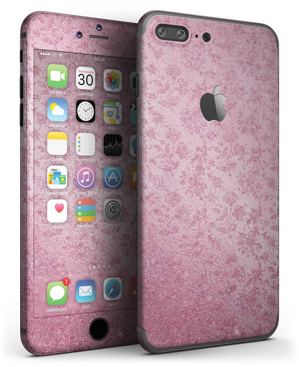 Blushed_Rose_with_Flowers_Pattern_-_iPhone_7_Plus_-_FullBody_4PC_v3.jpg