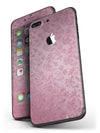 Blushed_Rose_with_Flowers_Pattern_-_iPhone_7_Plus_-_FullBody_4PC_v4.jpg