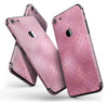 Blushed_Rose_with_Glitter_Polkadots_-_iPhone_7_-_FullBody_4PC_v11.jpg