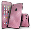 Blushed_Rose_with_Glitter_Polkadots_-_iPhone_7_-_FullBody_4PC_v1.jpg