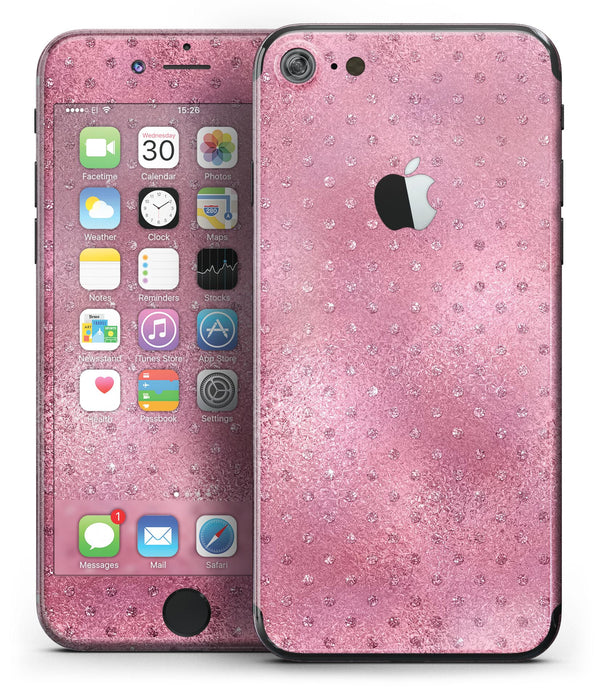 Blushed_Rose_with_Glitter_Polkadots_-_iPhone_7_-_FullBody_4PC_v2.jpg