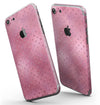 Blushed_Rose_with_Glitter_Polkadots_-_iPhone_7_-_FullBody_4PC_v3.jpg