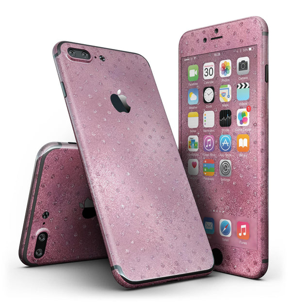 Blushed_Rose_with_Glitter_Polkadots_-_iPhone_7_Plus_-_FullBody_4PC_v2.jpg