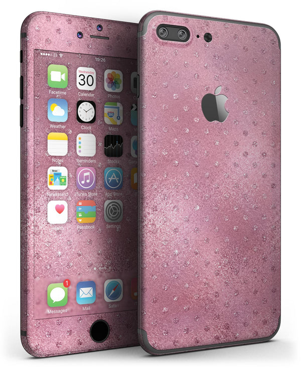 Blushed_Rose_with_Glitter_Polkadots_-_iPhone_7_Plus_-_FullBody_4PC_v3.jpg