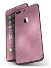 Blushed_Rose_with_Glitter_Polkadots_-_iPhone_7_Plus_-_FullBody_4PC_v4.jpg