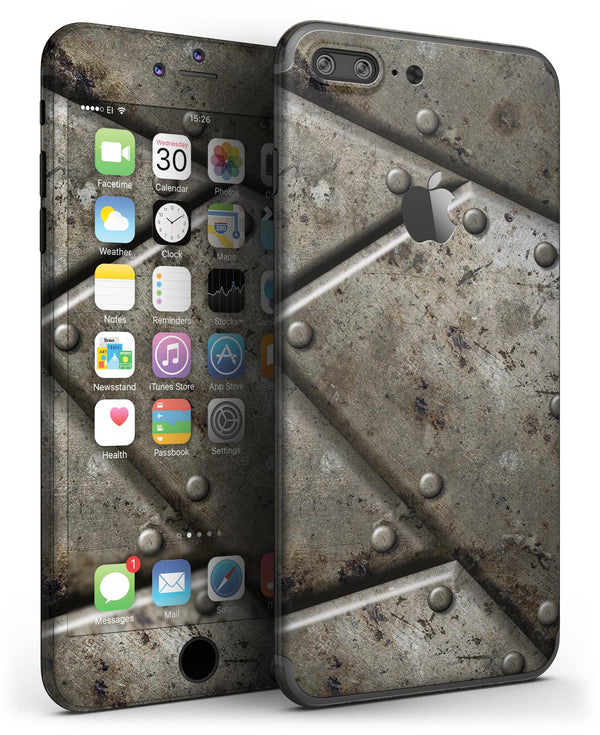 Bolted_Steal_Plates_V2_-_iPhone_7_Plus_-_FullBody_4PC_v3.jpg