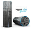 Bolted_Steel_Plates_-_Amazon_Echo_v1.jpg