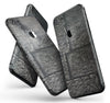 Bolted_Steel_Plates_-_iPhone_7_-_FullBody_4PC_v11.jpg