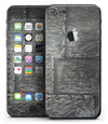 Bolted_Steel_Plates_-_iPhone_7_-_FullBody_4PC_v2.jpg