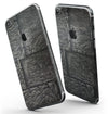 Bolted_Steel_Plates_-_iPhone_7_-_FullBody_4PC_v3.jpg