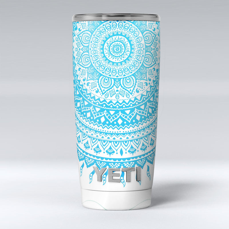 Bright_Blue_Circle_Mandala_v3_-_Yeti_Rambler_Skin_Kit_-_20oz_-_V1.jpg