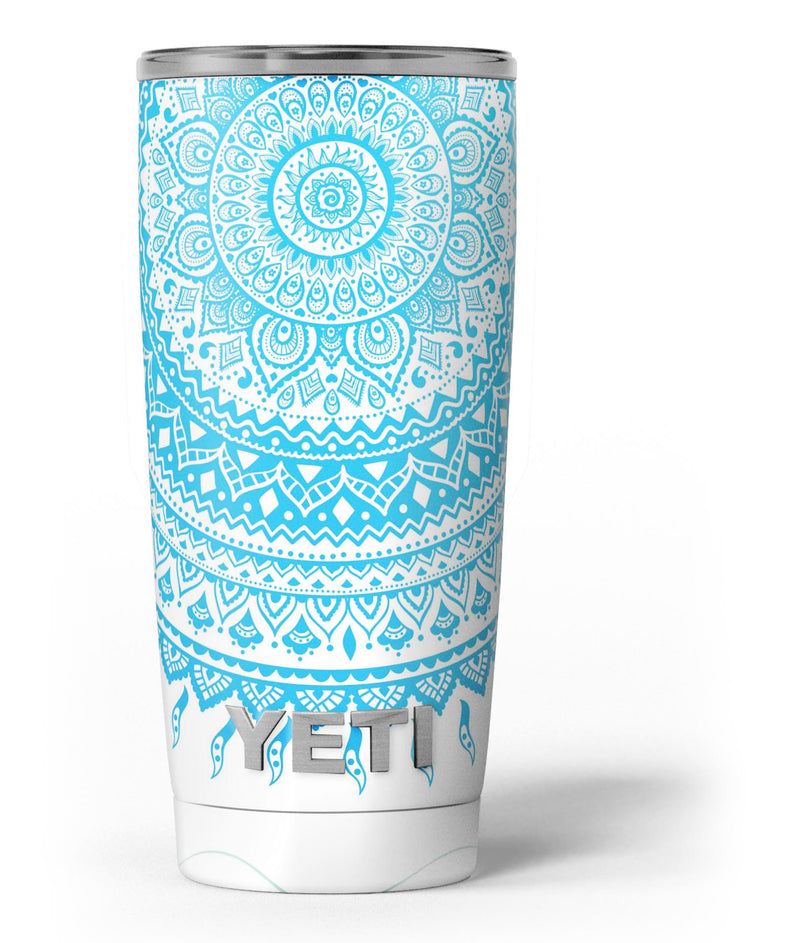 Bright_Blue_Circle_Mandala_v3_-_Yeti_Rambler_Skin_Kit_-_20oz_-_V3.jpg