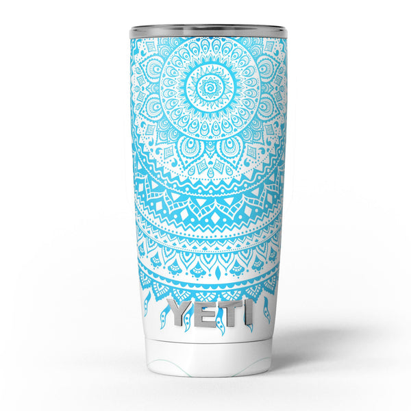 Bright_Blue_Circle_Mandala_v3_-_Yeti_Rambler_Skin_Kit_-_20oz_-_V5.jpg