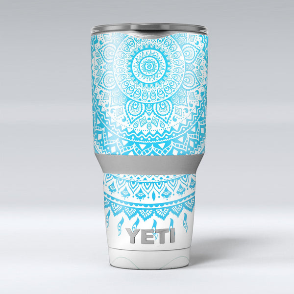 Bright_Blue_Circle_Mandala_v3_-_Yeti_Rambler_Skin_Kit_-_30oz_-_V1.jpg