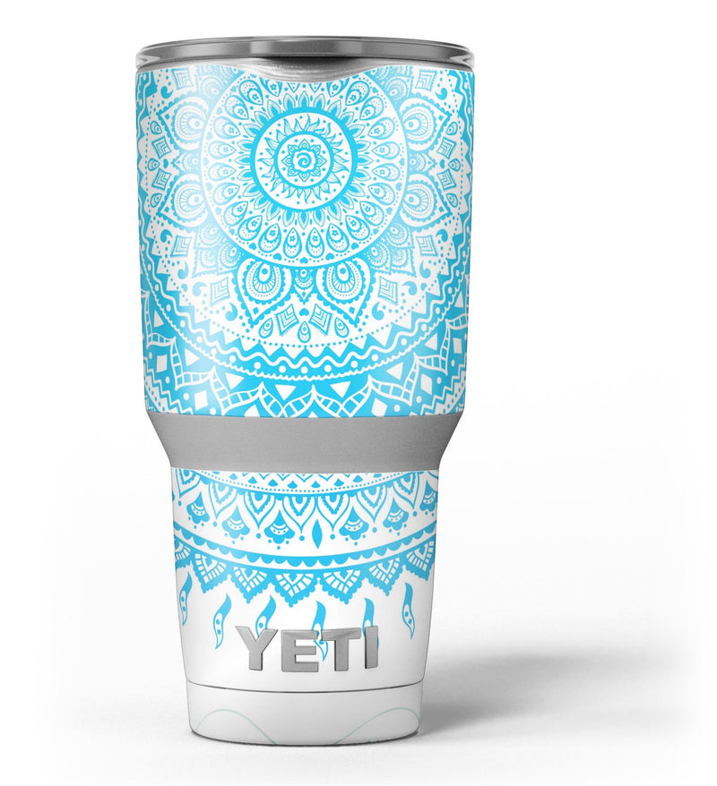 Bright_Blue_Circle_Mandala_v3_-_Yeti_Rambler_Skin_Kit_-_30oz_-_V3.jpg