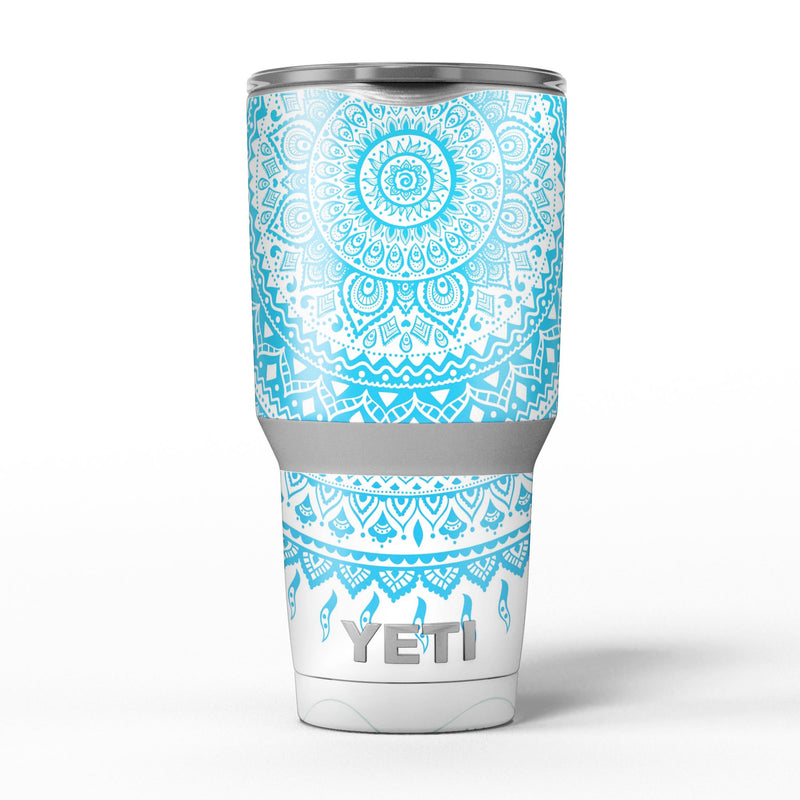 Bright_Blue_Circle_Mandala_v3_-_Yeti_Rambler_Skin_Kit_-_30oz_-_V5.jpg