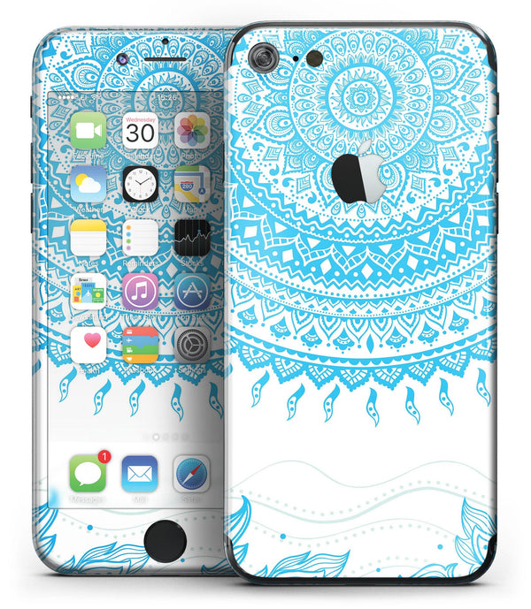 Bright_Blue_Circle_Mandala_v3_-_iPhone_7_-_FullBody_4PC_v2.jpg